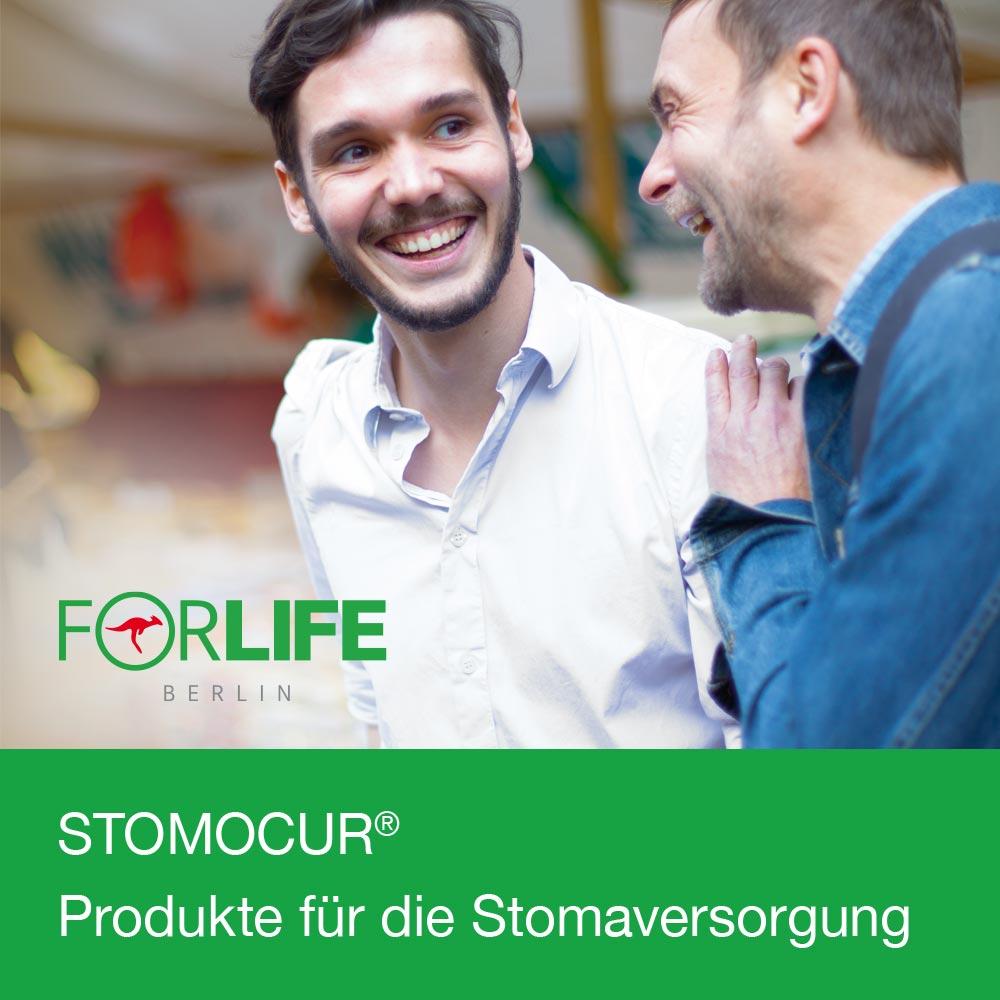 Teaser-Stomocur